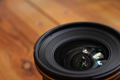 Kamera Objektive Guide Objektiv Durchmesser Filtergewinde